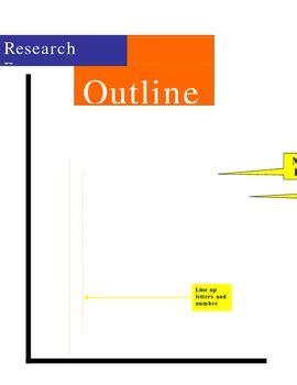 Research paper on teacher education - ekohomesolutionscom